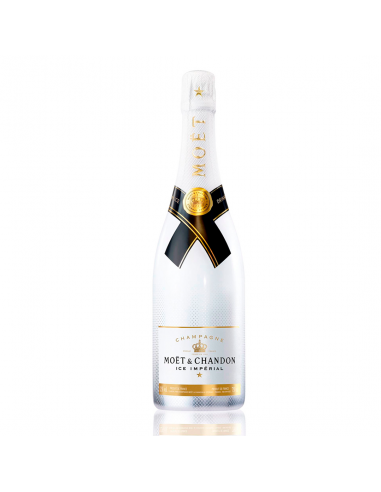Champagne Moët & Chandon Ice Imperial...